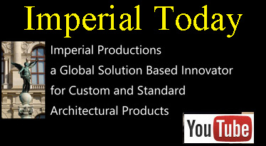 Learn about Imperial Productions