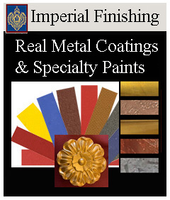 best metal and art paint on the market